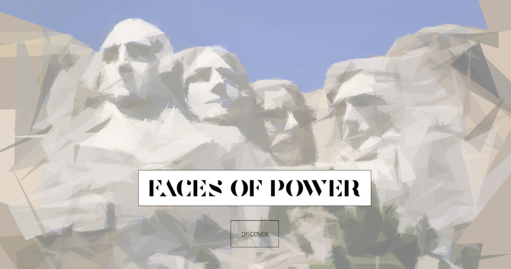 faces-of-power